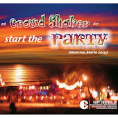 Start The Party! (Mamma Maria 2003) (Single Mix)