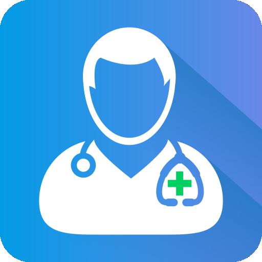 BoaConsulta: Agendar Consultas Médicos e Dentistas