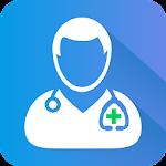 BoaConsulta: Agendar Consultas Médicos e Dentistas Icon