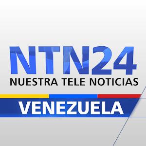 NTN24 Venezuela