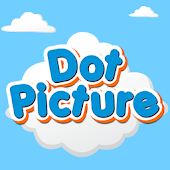 Dot Picture