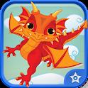 dragon nest labyrinth no wifi icon