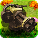 TD Sultan Of Tower Defense icon