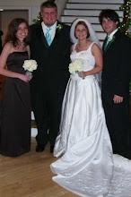 Photo: Davenport in Greer ~ WeddingWoman.net ~