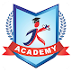 J K Academy Download on Windows
