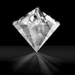 I am Rich Premium Plus Icon