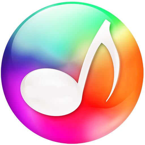 Best Ringtones For Android avatar image