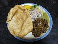 Shree Gopal Ji Chole Bhature photo 24