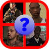 Quiz for Characters APK