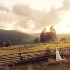 Wedding photographer Furka Ischuk-Palceva (Furka). Photo of 22.10.2014