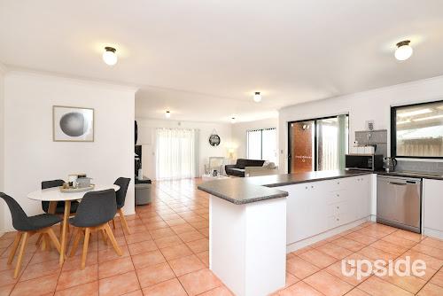 Photo of property at 8 Troups Road, Rockbank 3335