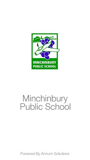 Minchinbury Public School