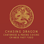 Chasing Dragon, Brent APK icon