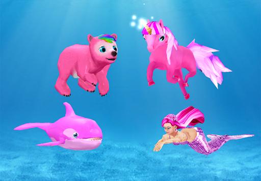 My Dolphin Show screenshots 5