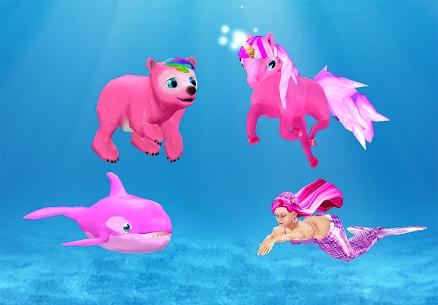 My Dolphin Show 4.37.19 MOD APK (Unlimted Money) 5