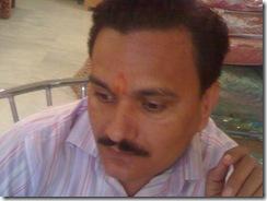 Shiv pic617
