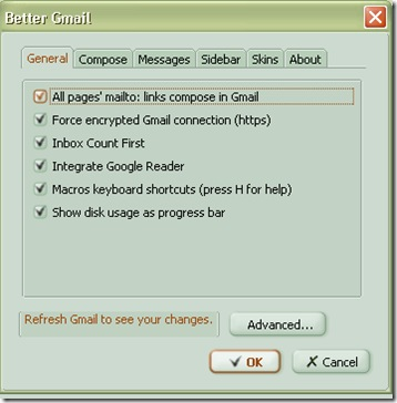 New Gmail Add -2