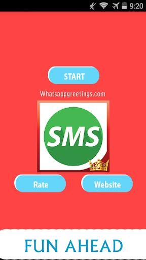 Hindi jokes messages