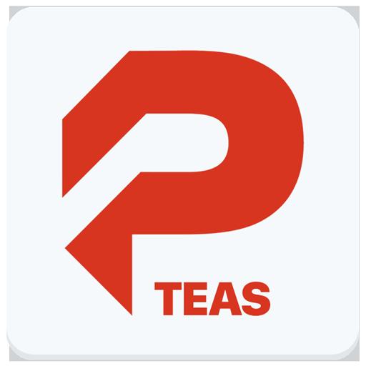 ATI® TEAS Exam Prep 2016 教育 App LOGO-硬是要APP