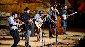 Keller Williams With the Traveling McCourys thumbnail