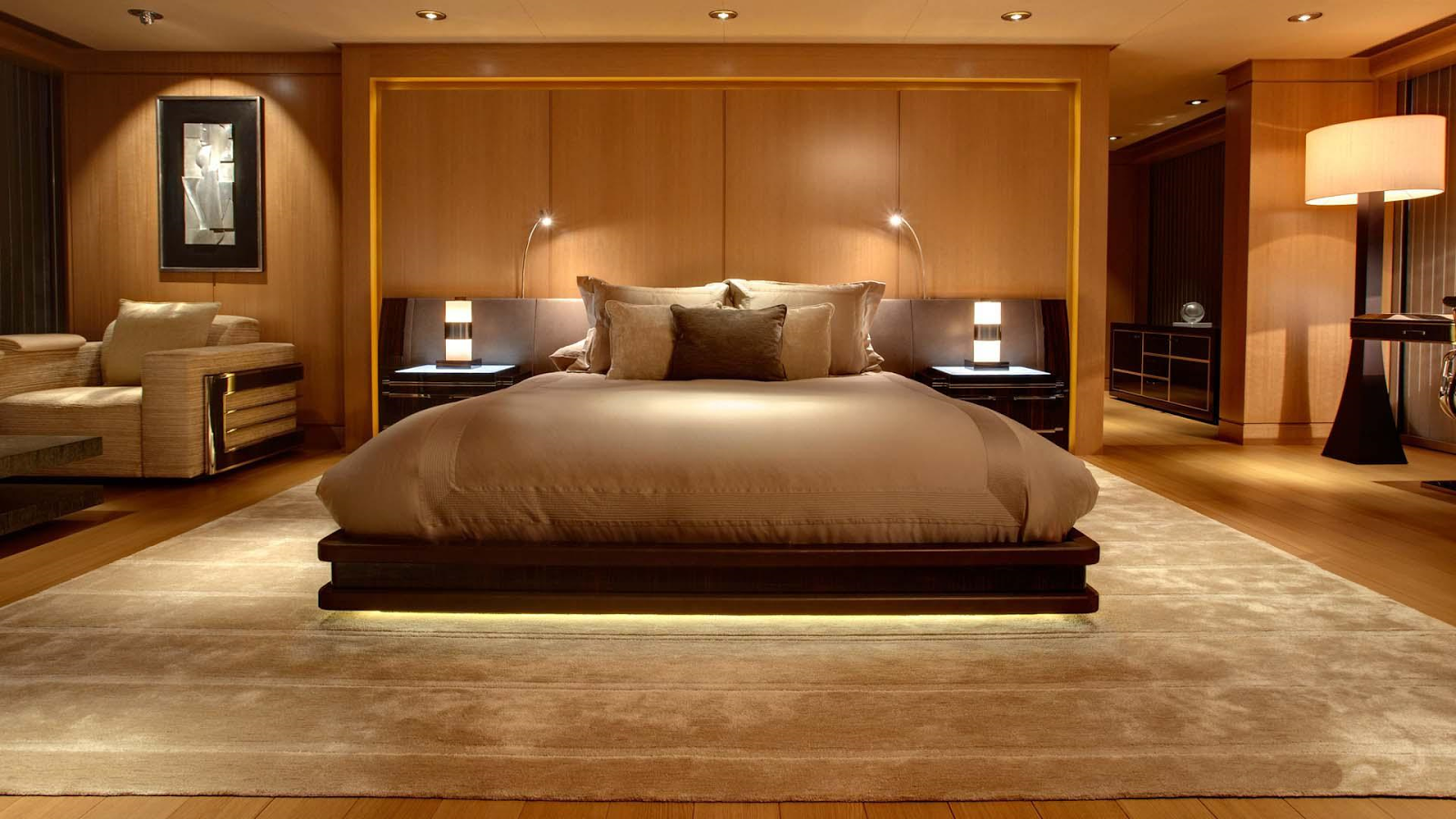 bedroom design decoration - android apps on google play