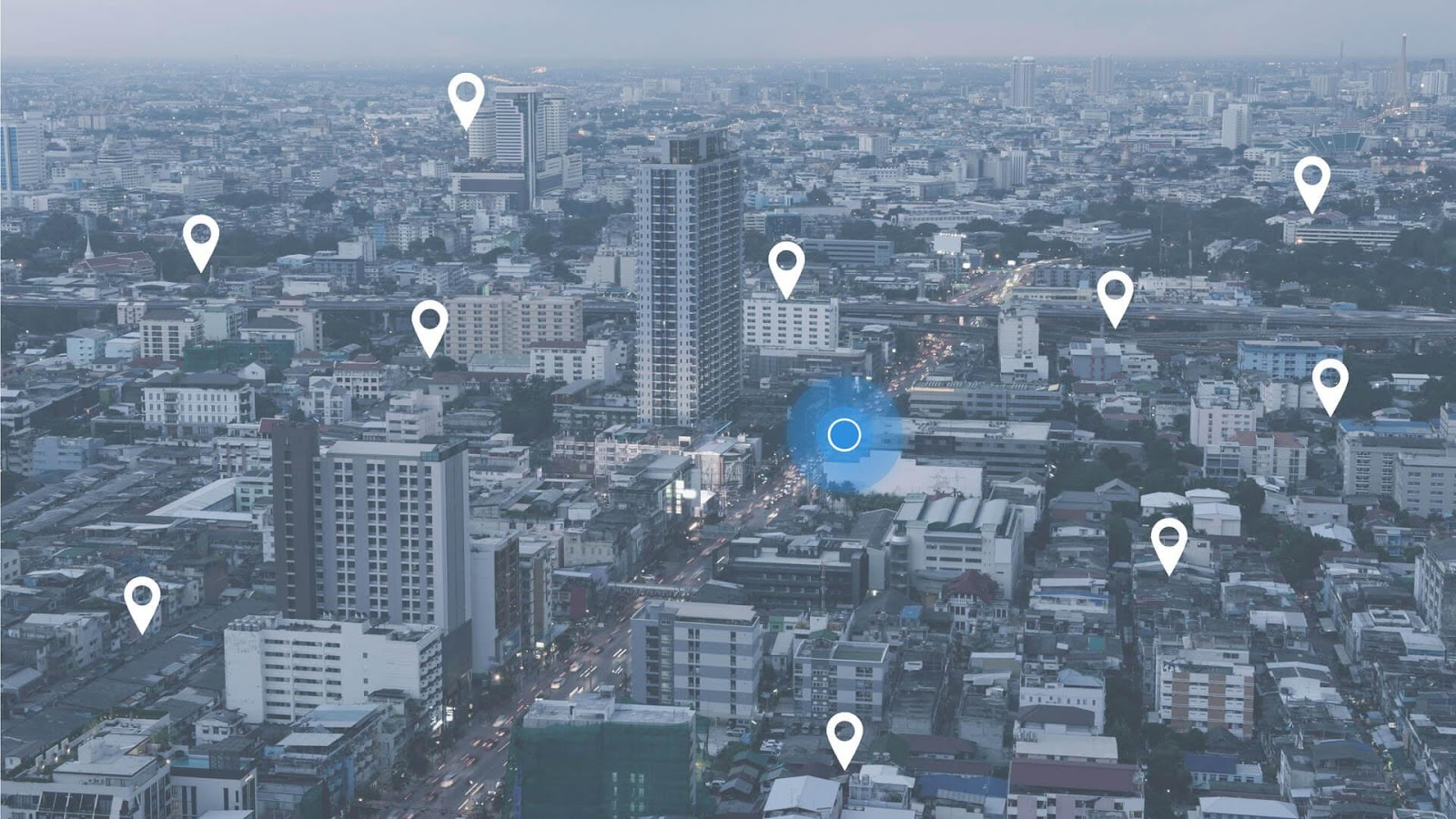 Before looking at this significant hurdle you'll have to face when expanding, let's first of all look at the pros and cons of growing your business into multiple locations.