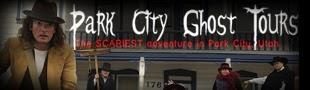 Park City Ghost Tours