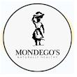 Mondegos icon