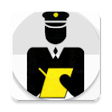 Gjoba Online icon