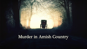 Murder in Amish Country thumbnail