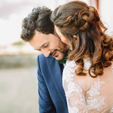 Wedding photographer Francesca Leoncini (duesudue). Photo of 12.09.2018