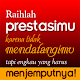 Download DP Kata Kata Mutiara 2020 For PC Windows and Mac