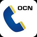 OCNでんわ icon
