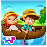 Row Your Boat 1.0.1 Apk
