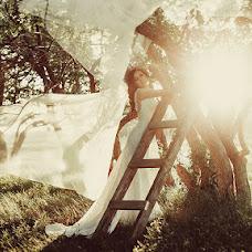 Свадебный фотограф Мария Аверина (AveMaria). Фотография от 23.06.2014