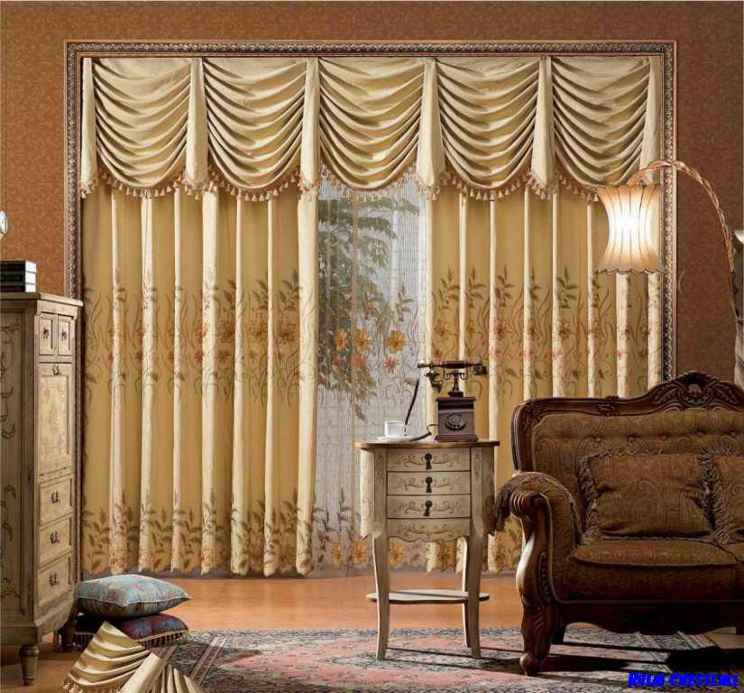 Living Room Curtain Design innovative curtains for living room window designs with best 25 short window curtains ideas only on home decor small Curtain Model Designs Screenshot
