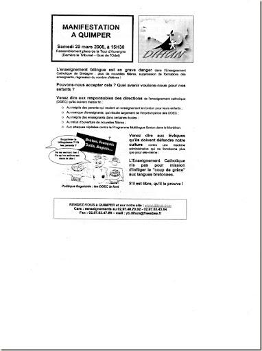manifestation quimper026