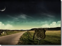 route_66_2_mini