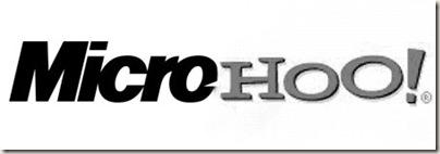 microhoo