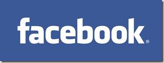 logo_facebook-rgb-7inch[1]