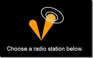 internet radio,Virtenna Radio,飛碟電台,網路廣播電台,線上廣播,網路電台