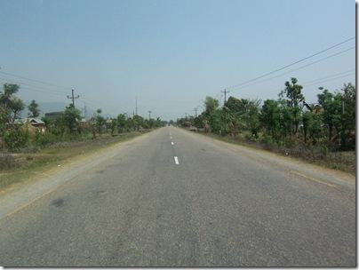 Lumbini_Trip_March_21_1