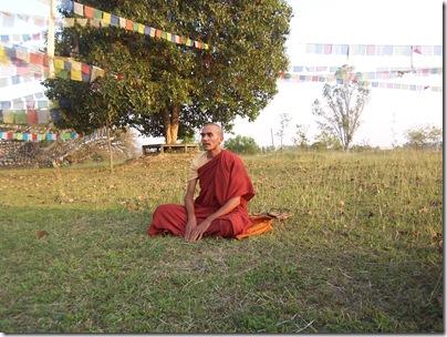 Lumbini_Trip_March_21_5