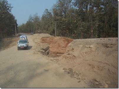 Lumbini_Trip_March_21_9