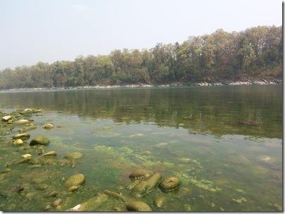 Lumbini_Trip_March_21_10