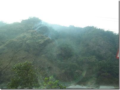 Lumbini_Trip_March_21_12