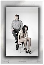 Foto: 2012 09 26 - P 176 C n - neuer Stuhl