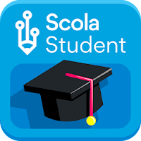 Scola LMS for Student