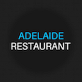 Restaurant Guide Adelaide