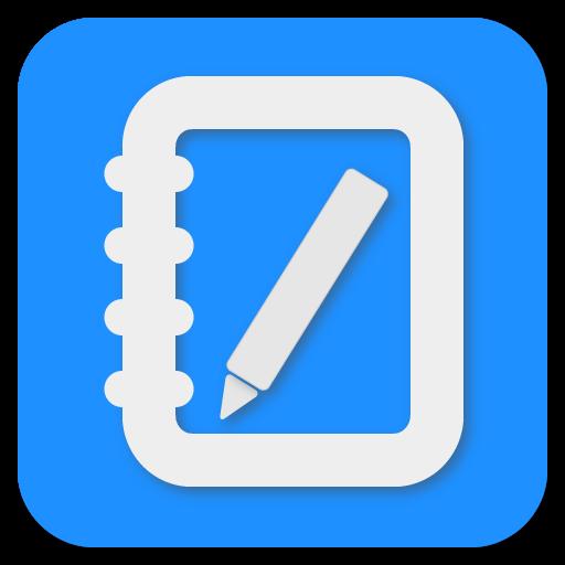 简易记账-理财好助手 財經 App LOGO-硬是要APP